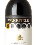 Wakefield Estate Cabernet Sauvignon 2015