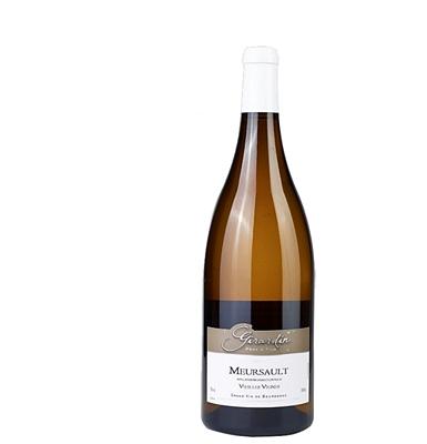 Meursault Vieilles Vignes Magnum
