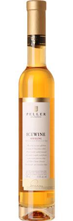 Peller Estates Riesling Icewine 2013