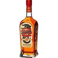 Bayou - Spiced rum 70cl Bottle