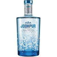 Jodhpur - London Dry Gin 70cl Bottle