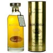 Edradour 10 Year Old 2006 Bourbon Cask IBISCO