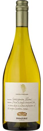 Errazuriz Single Vineyard Sauvignon Blanc 2016