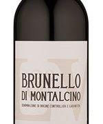 Lay & Wheeler Brunello di Montalcino 2011