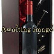 £75.00 E wine Gift Voucher