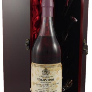 1919 Grande Champagne Cognac 1919 (24Floz)