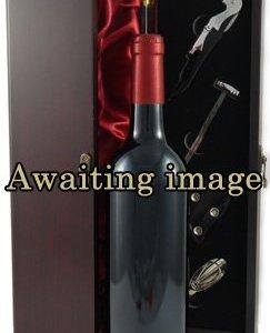 1948 Glen Grant Finest Highland Malt Whisky 1948