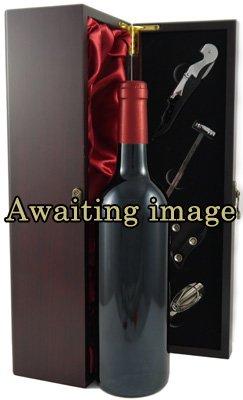 1961 Chateau Rieussec 1961 1er Grand Cru Classe Sauternes (1/2 bottle)