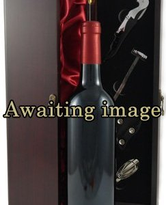 1974 Glencadam 17 Year Old Single Malt Whisky 1974 Connoisseurs Choice