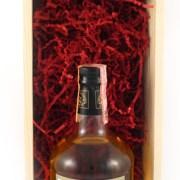 1975 Caol Ila Distillery 25 year old Malt Whisky 1975