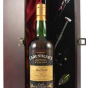 1978 Macduff 16 year old Malt Whisky 1978