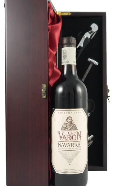 1988 Navarra 1988 El Varon