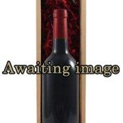 1989 Aberfedly Distillery Malt Whisky Miniature (5cl) 1989