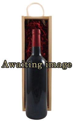 1993 Auchroisk Distillery Malt Whisky Miniature (5cl) 1993