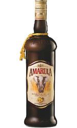 Amarula 70cl Bottle