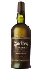 Ardbeg - Uigeadail 70cl Bottle