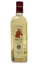 Arette - Reposado 70cl Bottle