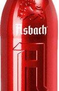Asbach - Fire 1 Litre Bottle