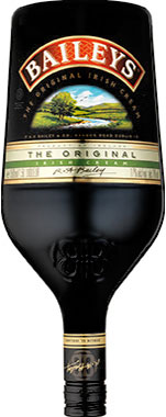 Baileys - Original 1.5 Litre Bottle