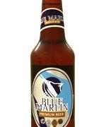 Blue Marlin 24x 330ml Bottles