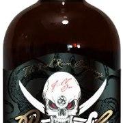Bombo - Full On Coconut 70cl Bottle