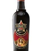 Borghetti - Caffe 70cl Bottle