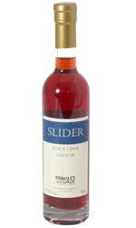 Bramley And Gage - Slider (Sloe & Cider Liqueur) 35cl Bottle