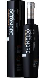 Bruichladdich - Octomore 6.1 70cl Bottle
