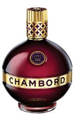 Chambord 20cl Bottle