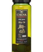Choya - Extra Years Umeshu Dento 70cl Bottle