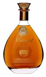 Clement - XO 70cl Bottle