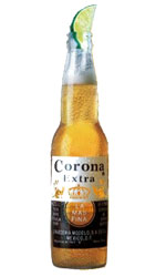 Corona Extra 24x 330ml Bottles
