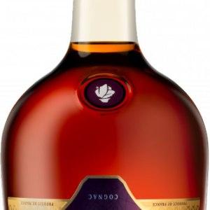 Courvoisier - VS 1.5 Litre Bottle