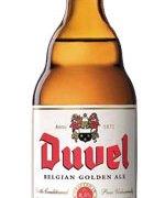 Duvel 24x 330ml Bottles
