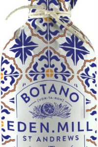 Eden Mill - Botano 2017 50cl Bottle