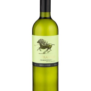 Fragoso Chardonnay - Case of 6
