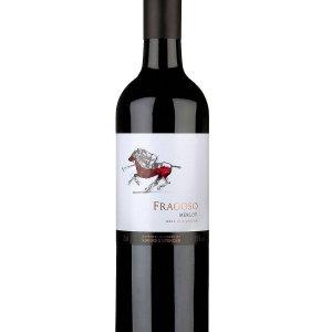 Fragoso Merlot - Case of 6
