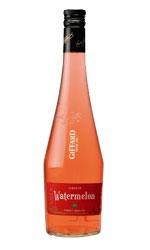 Giffard - Watermelon 70cl Bottle