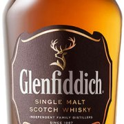 Glenfiddich - 18 Year Old 70cl Bottle