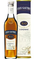 Jules Gautret - XO 70cl Bottle