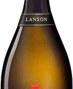 Lanson - Extra Age Brut 75cl Bottle