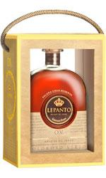 Lepanto - Oloroso Viejo Solera Gran Reserva 70cl Bottle