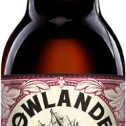Lowlander - Poorter 24x 330ml Bottles