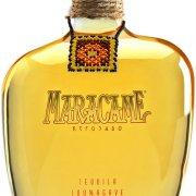 Maracame - Reposado 70cl Bottle
