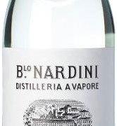 Nardini - Bianca 50 'Classic' 70cl Bottle