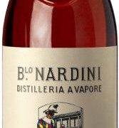 Nardini - Tagliatella Cocktail 70cl Bottle