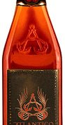 Ron Atlantico - Reserva 70cl Bottle