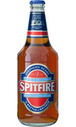 Shepherd Neame - Spitfire 8x 500ml Bottles
