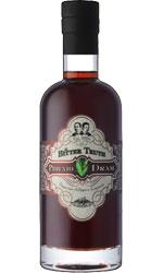 The Bitter Truth - Pimento Dram 50cl Bottle