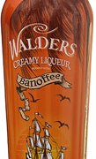Walders - Banoffee 70cl Bottle